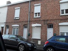 Location Maison 3 pièces Nieppe