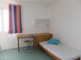Location studio Brunstatt