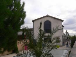 Achat Maison 7 pièces St Gengoux le National