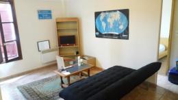 Location Appartement 3 pièces St Pee sur Nivelle