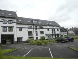 Location Appartement 2 pièces Bapaume