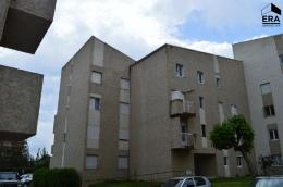Location Appartement 3 pièces Bastia