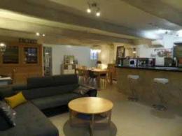 Achat Appartement Montboucher sur Jabron