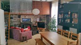 Achat Appartement 4 pièces Vizille