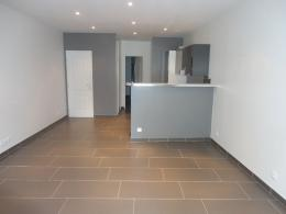 Appartement Rozay en Brie &bull; <span class='offer-area-number'>43</span> m² environ &bull; <span class='offer-rooms-number'>2</span> pièces