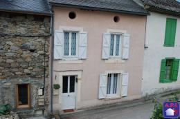 Achat Maison 3 pièces St Girons
