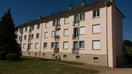 Appartement Le Vaudreuil &bull; <span class='offer-area-number'>63</span> m² environ &bull; <span class='offer-rooms-number'>3</span> pièces