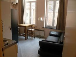 Location studio Douai