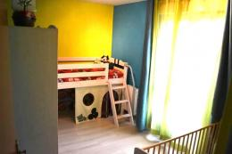 Achat Appartement 4 pièces Stains