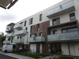 Location Appartement 3 pièces Emmerin