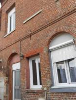 Achat Maison 5 pièces Beauvais