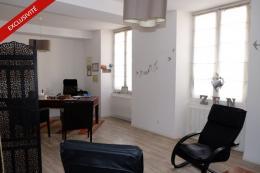 Achat Appartement 2 pièces Tulle