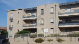 Achat Appartement 2 pièces Arles