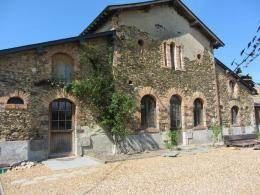 Achat Maison 4 pièces St Denis d Anjou