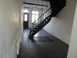 Location Maison 4 pièces Valenciennes