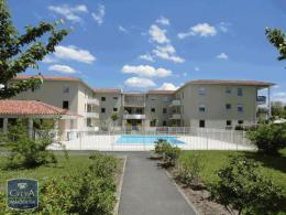 Achat Appartement 3 pièces St Pierre du Mont