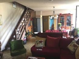 Achat Appartement 4 pièces Gap