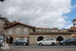 Achat Maison 5 pièces St Dier d Auvergne