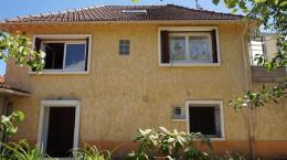 Achat Maison 5 pièces St Cyr sur Morin