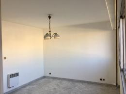 Location studio Marseille 12