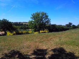 Achat Terrain Montauban
