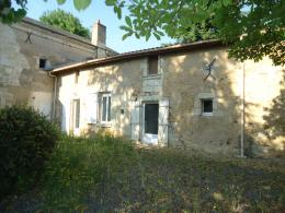 Location Maison 2 pièces Doue la Fontaine