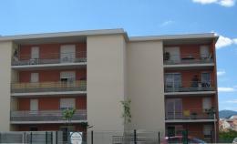 Location Appartement 2 pièces Beaumont