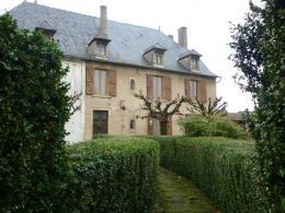 Achat Maison 11 pièces Montbazens