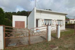 Achat Maison 3 pièces Fort Mahon Plage