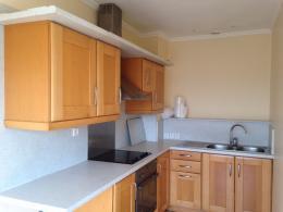 Location Appartement 2 pièces Lamorlaye
