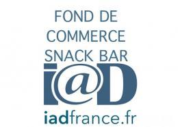 Achat Commerce L Alpe d Huez