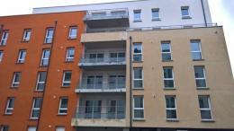 Location Appartement 3 pièces Joue les Tours