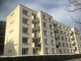 Location Appartement 3 pièces Uriage