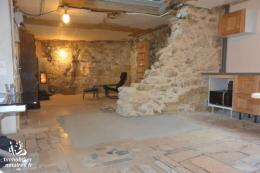 Achat Maison 2 pièces St Epain