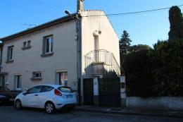 Location Villa 3 pièces Cavaillon