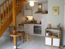 Achat Appartement 3 pièces Seyssel