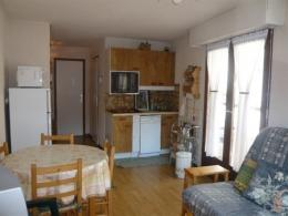 Location Appartement 2 pièces Villard de Lans