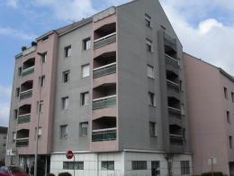Achat studio Montceau les Mines