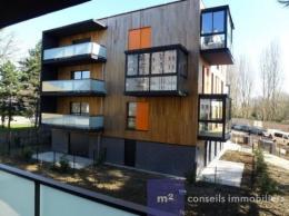 Location Appartement 4 pièces Montreuil