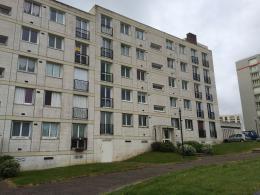 Location Appartement 3 pièces Maromme