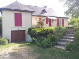 Achat Maison 3 pièces Juigne sur Loire