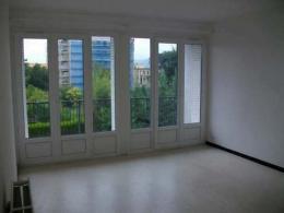 Location Appartement 3 pièces Tournon sur Rhone