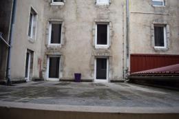 Achat Appartement 5 pièces St Claude