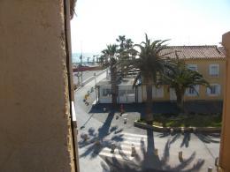 Achat Appartement 3 pièces Port Barcares