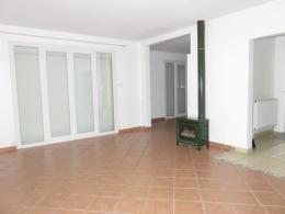 Achat Appartement 4 pièces St Nazaire les Eymes
