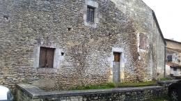 Achat Immeuble La Chapelle des Pots