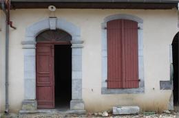 Achat Maison 4 pièces Ossun