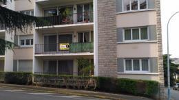 Achat Appartement 4 pièces Viry Chatillon