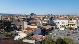 Achat studio Aix en Provence