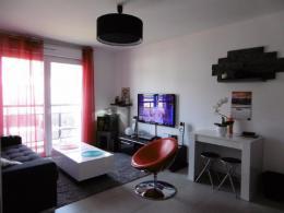 Achat Appartement 2 pièces Bondoufle